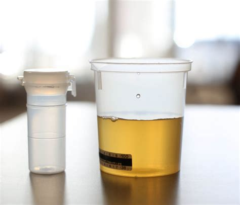 Does Ultimate Gold Detox Work For Opiates by Ultra Synthetic Urine Review Exit 5