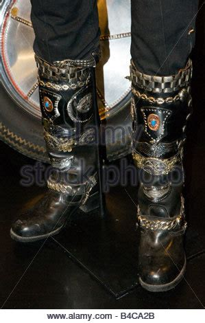 custom motorcycle boots custom motorcycle boots on display at the harley