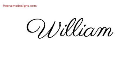 tattoo ideas for the name william william name name tattoo designs and tattoo designs on