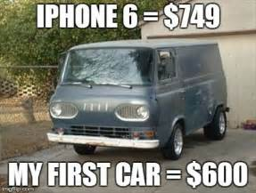 25 best ideas about car memes on car 30 most funniest car meme pictures and photos