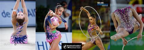 pedana ginnastica ritmica fashion in pedana ginnastica ritmica beatrice vivaldi