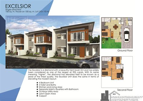 excelsior house excelsior house diamond heights davao property finder