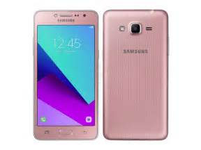 J2 Prime Samsung Uk 225 Zal Nov 253 Galaxy Grand Prime Plus Galaxy J2