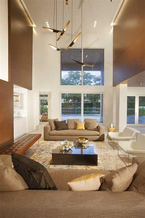 miami home design  dkor interiors residential interior