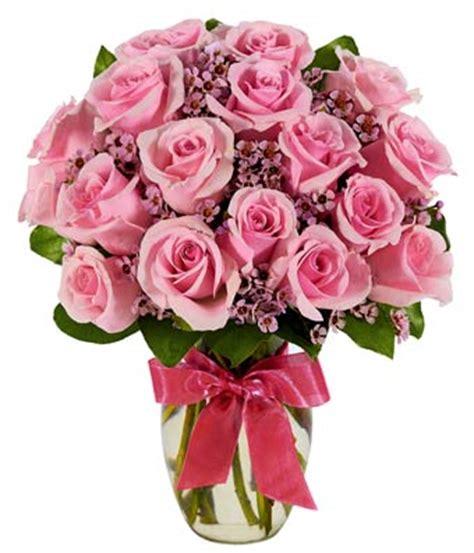 hd pink roses bouquet 2463 flowers hd desktop wallpaper