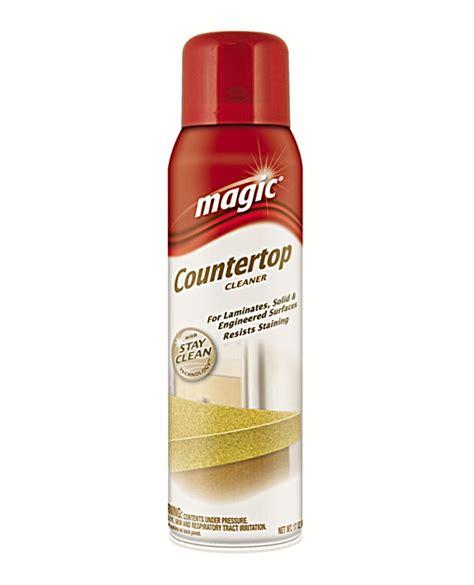Countertop Magic by Buy The Homax 1862 Countertop Magic Spray Cans