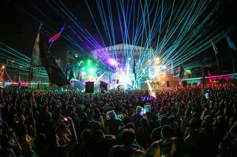 100 Dubstep Light Show This Is Koreless U0027s Light Dubstep Light Show