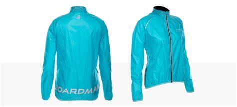 packable bike jacket womens packable cycling jacket boardman bikes