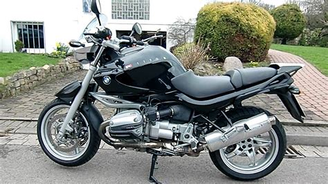 2002 bmw r1150r pics specs and information
