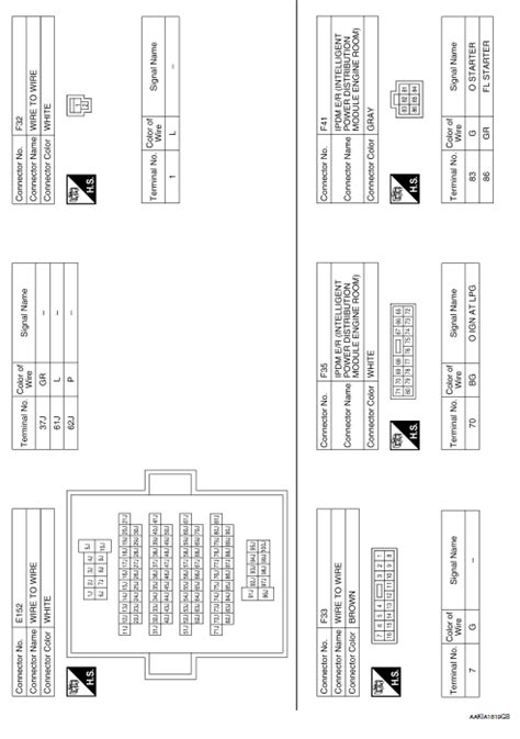 viper smartstart wiring diagram diagram auto wiring diagram