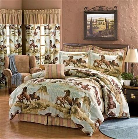 horse bedroom set 404 squidoo page not found