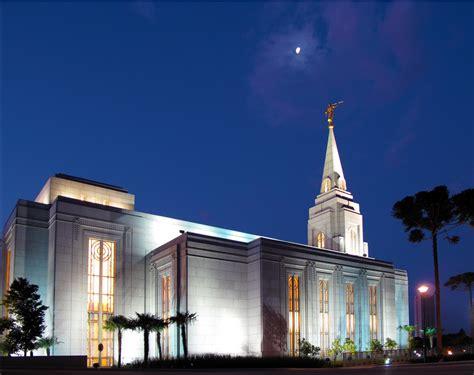imagenes de jesucristo iglesia sud templo de curitiba wikipedia la enciclopedia libre