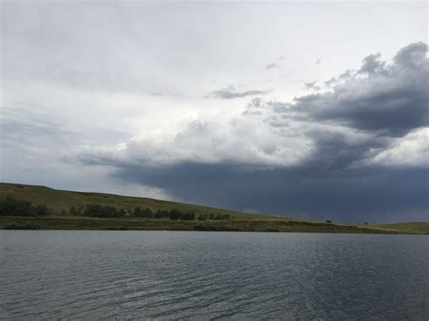 boating reservoirs near me arvada blunn reservoir boating e of highway 93 and