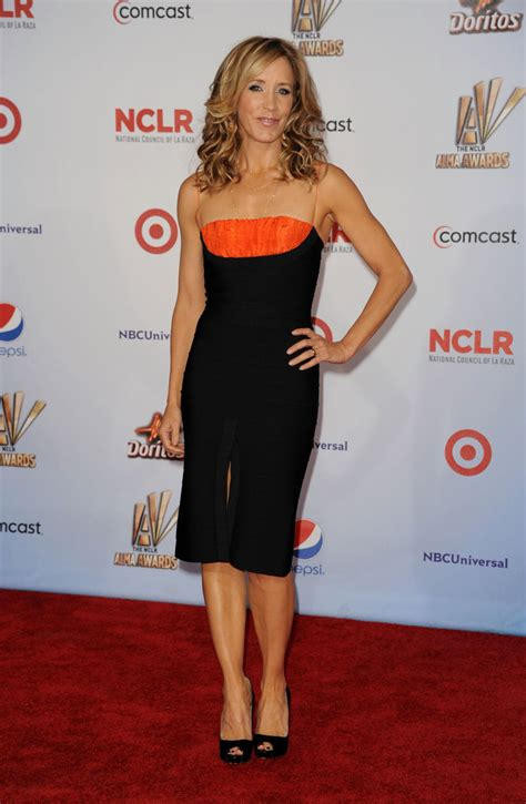 Felicity Huffman Mixed Up Days by Felicity Huffman Bandage Dress Felicity Huffman Clothes