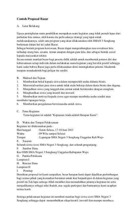 skripsi evaluasi akuntansi contoh judul skripsi akuntansi kuantitatif contoh l