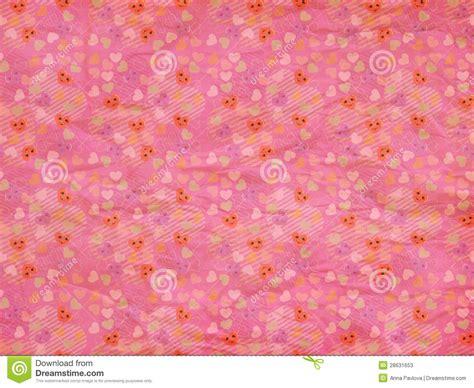 musterbäder bilder rosa papiermuster der netten inneren stockfotos bild