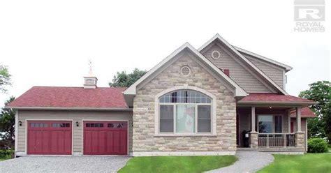 royal homes prefab homes and modular homes in canada royal homes