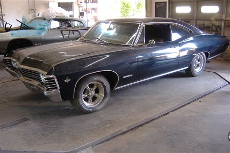 how much would a 1967 chevy impala cost 1967 chevrolet impala ss 427 for sale html autos weblog