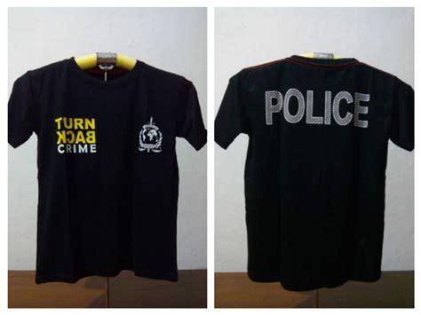 Kaos Tbc Crime kaos distro natgeo katakan dengan kaos