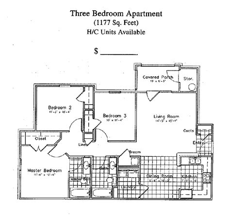 3 bedroom apartments raleigh nc home design