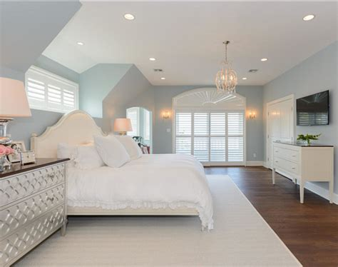 benjamin moore bedroom ideas interior design ideas home bunch interior design ideas