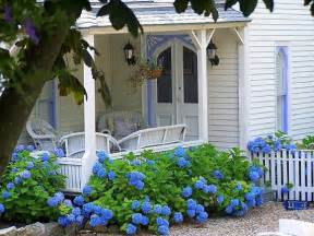 Small Cottage Garden Design Ideas Cottage Garden Design Ideas