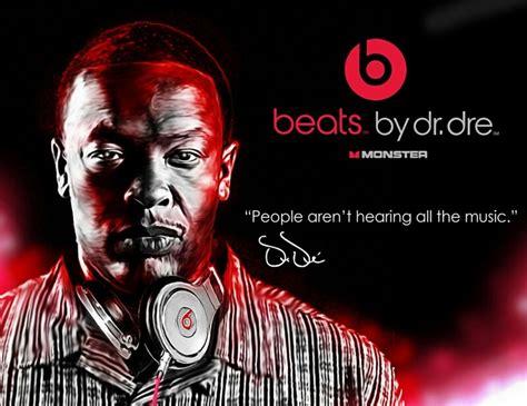 beats celebrity endorsements list 24 best images about beats by dr dre on pinterest