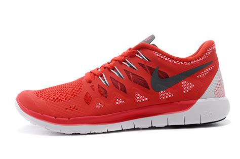 Nike Free 5 0 Running Import nike free 5 0 chaussure de running pour femme