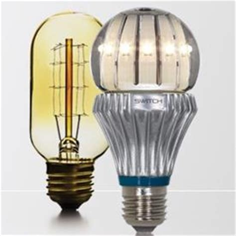 Lasting Light Bulb by Lasting Led Bulbs Challenge Incandescents News