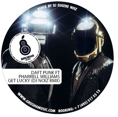 download mp3 dj noiz remix 2013 daft punk feat pharrell williams get lucky dj noiz