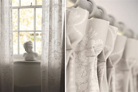 how to dress windows how to dress your windows the laura ashley blog