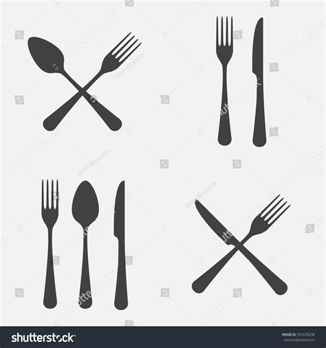 kitchen forks and knives kitchen forks and knives 28 images kitchen craft