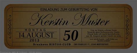Kostenlose Vorlage Einladung 50 Geburtstag Einladungen Geburtstag Vorlagen Kostenlos Downloaden Geburtstag Einladung
