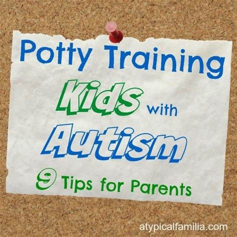 tips for potty training your toddler confessions of a northern belle