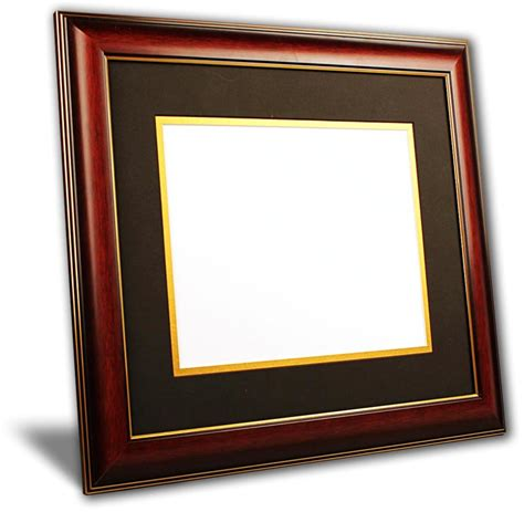 photo frame photo frames design clipart best