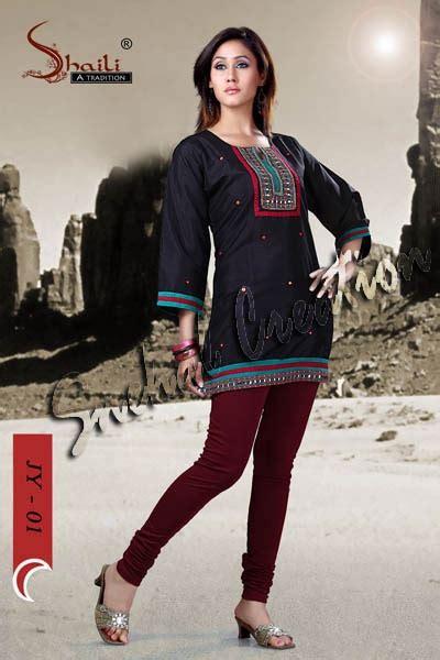 Tunic Kesya 11 best kurti style images on