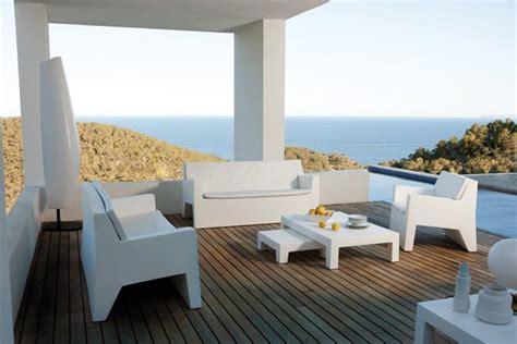 ofertas muebles exterior oferta mobiliario exterior contempor 225 neo