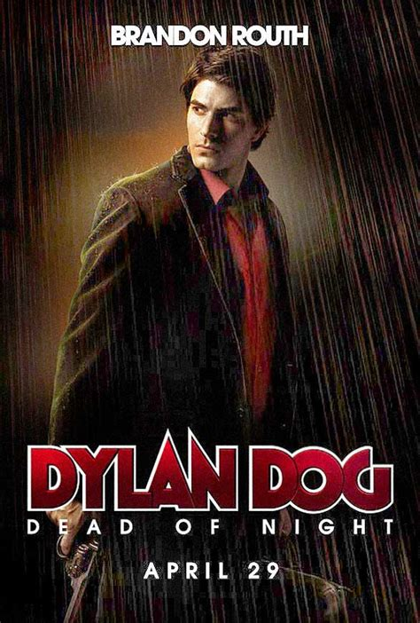 filmposter dylan dog dylan dog nuovo trailer e tre poster best movie