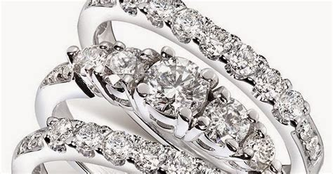 Wedding Ring Z 3 by Here Are Daily Updates And Fashion 3