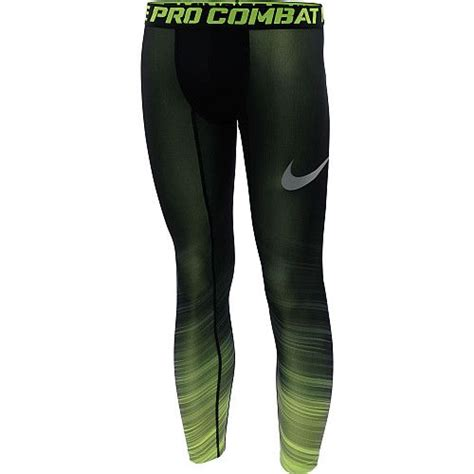 running tight procombat nike s pro combat compression tights wants and