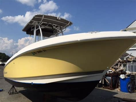 fishing boats for sale new jersey fishing boats for sale in point pleasant beach new jersey