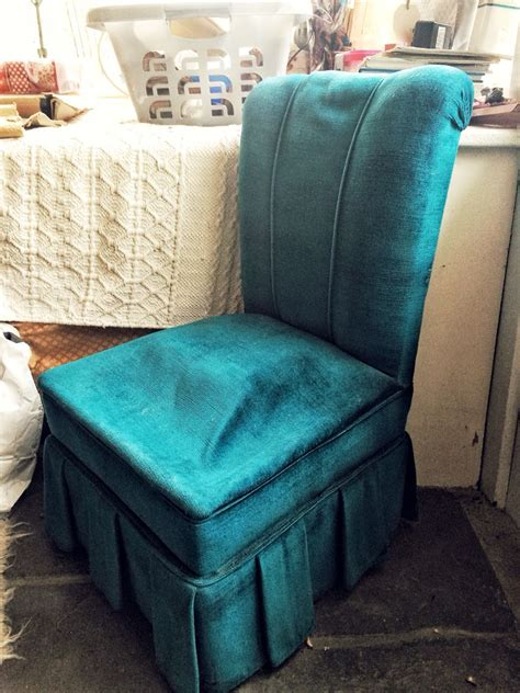 Teal Armchair For Sale by Teal Chair For Sale In Uk 24 Second Teal Chairs