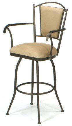 Im David Bar Stools by 17 Best Images About Tempo Bar Stools On We The O Jays And Clinton N Jie