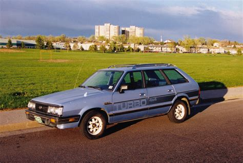 subaru leone file subaru 1983 4x4 my first car jpg wikipedia