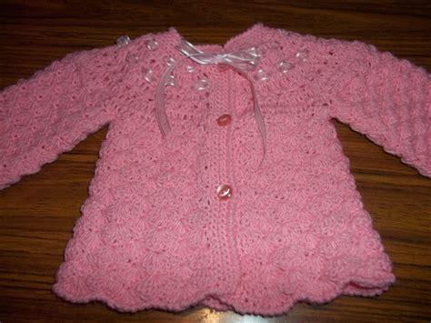 recordatorios tejidos para bebe recien nacidos saquitos de beb 233 tejidos imagui