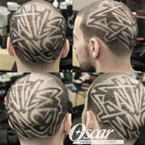 2 lines hairstyle cool hair designs for men and hairstyle trends for 2016