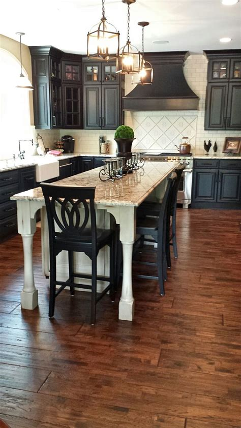real wood kitchen cabinets costco home office furniture