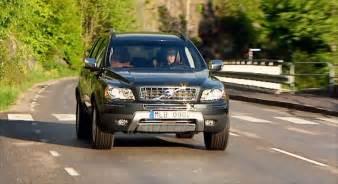 Volvo Xc90 2014 Specs Volvo Xc90 Specs 2007 2008 2009 2010 2011 2012