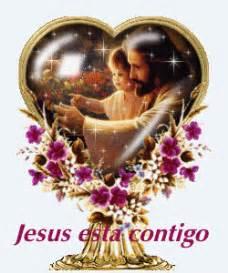 imagenes con movimiento jesus imagenes de dios