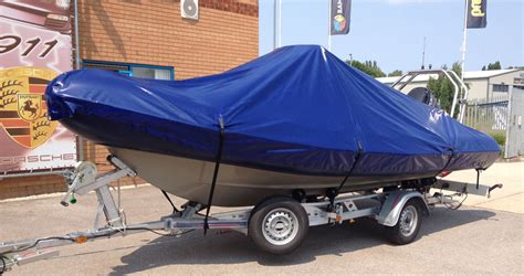 boat covers specialised canvas services - Canvas Boat Covers Uk
